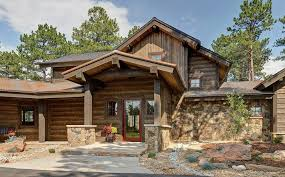 Log Cabin Interior Doors Log Cabin Carved Trim Exterior Rustic With Log Cabin Traditional