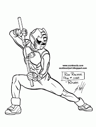 Power Ranger Jungle Fury Coloring Pages 360128 Power Ranger Jungle Fury Coloring Pages