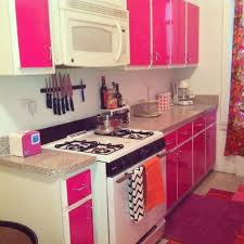 Best Contact Paperfabric Ideas Images On Pinterest Contact - Contact paper kitchen cabinets
