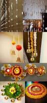 100 decorations for diwali at home diya decoration ideas