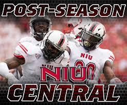 the official website of northern illinois athletics