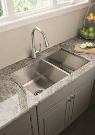 Kitchen Design Sink 18 Pictures Selection Of Kitchen Zinc Design Modern