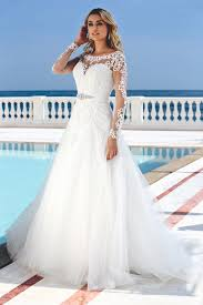 wedding dresses for abroad christine bleakley wedding dress style news plan