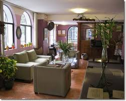 hotels in rincon quito hotels rincon escandinavo hotel lounge