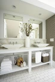 double sink bathroom decorating ideas double sink bathroom decorating ideas double sink vanity design