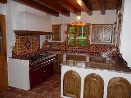 cuisines rustiques cuisines rustiques cuisine equipee cbel cuisines
