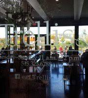 Restaurants Near Botanical Gardens The 10 Best Restaurants Near Greater Des Moines Botanical Garden
