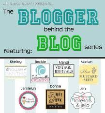 cara membuat menu dropdown keren cara membuat menu dropdown keren di blogger blogging pinterest