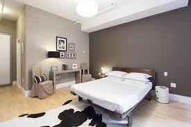 kreativ braune schlafzimmerwand im zusammenhang mit braun ziakia - Braune Schlafzimmerwand