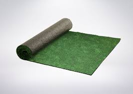 Outdoor Turf Rug by Synthetic Grass Carpet Comfort Design The Chair U0026 Table People