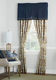 Dusty Blue Curtains Curtains U0026 Drapes Belk