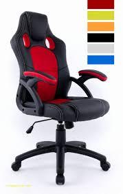 comparatif fauteuil de bureau résultat supérieur 60 impressionnant comparatif fauteuil de bureau