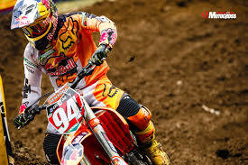 freestyle motocross wallpaper ken roczen washougal wallpapers transworld motocross