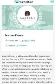 wedding planner packages boston maine wedding planner boston kennebunkport