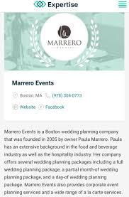 boston wedding planner boston maine wedding planner boston kennebunkport