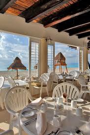 42 best omni cancun images on pinterest cancun hotels omni