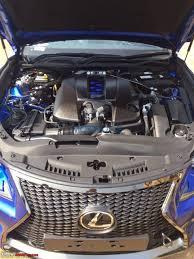 lexus used car india supercars u0026 imports chennai page 443 team bhp