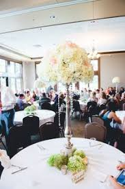 wedding flowers estimate planning bloom floral