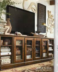 articles with old barn wood decorating ideas tag barn decorating