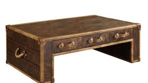 coffee tables fascinate coffee table with storage white