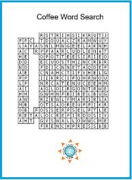 printable word search free printable word searches