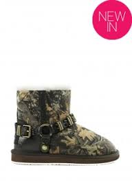 ugg boots sale in sydney file 24 1 jpg
