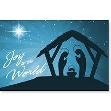 catholic christmas cards catholic religious personalized christmas cards from amazingmail