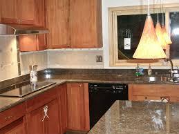 fantastic kitchen backsplash tile design trends4us com
