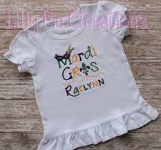 mardi gras baby clothes mardi gras applique shirts lilly pie creations