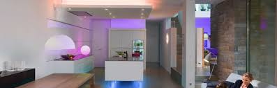 Ceiling Lighting Living Room by Led Lamps For Your Living Room Osram Lamps