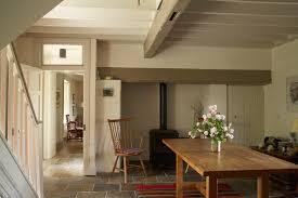 Farmhouse Interior Design Farmhouse Co Tipperary Ireland