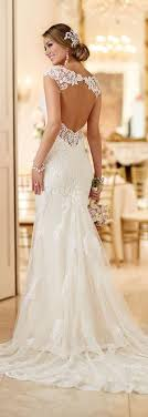 most popular wedding dresses these are the 11 most popular wedding dresses on