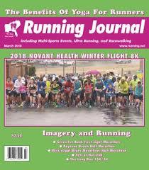 tunnel light marathon 2018 rj1803 by running journal issuu