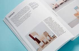 berlin design digest on behance