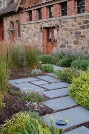 garden pathways landscape contstruction u0026 maintenance