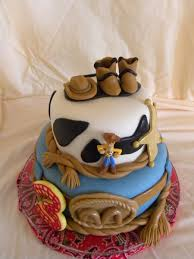 cowboy woody toy story cake cakecentral com