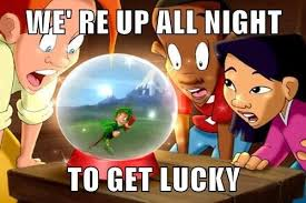 Lucky Charms Meme - they re after me lucky charms memebase funny memes