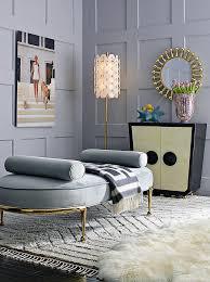 Jonathan Adler Designs CONTEMPORARY  MODERN GLAMOUR Pinterest - Jonathan adler bedroom