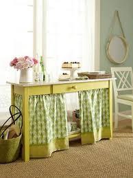 cache rideau cuisine rideau 160x240 fabulous rideau x avec photo galerie rideau cuisine