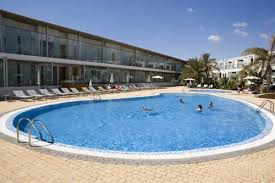 r2 fantasia suites at design hotel bahia playa r2 fantasia suites hotel tarajalejo low rates no