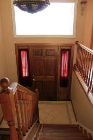 Split Level Home by 9 Best 70 U0027s Split Level Ideas Images On Pinterest Split Foyer