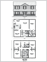 clayton homes home floor planlog plans canada small under 600 sq