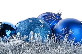 blue christmas christmas images blue christmas wallpaper and background