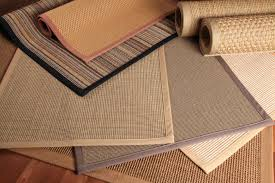 Colored Jute Rugs Are Jute Rugs Durable Roselawnlutheran