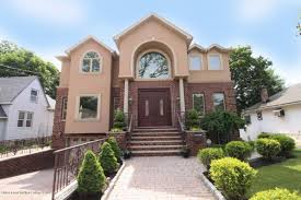Beautiful Homes And Great Estates by Staten Island Homes For Sale Staten Island Ny Houses U0026 Real Estate