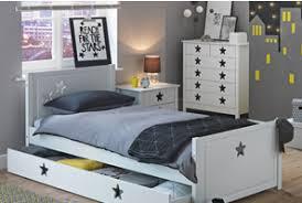 indoor furniture go argos