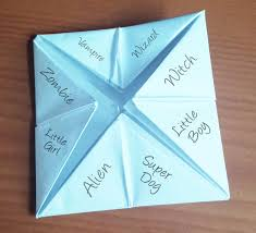 what to write on a paper fortune teller make your own paper story idea generator imagine forest paper story idea generator for kids characters imagine forest
