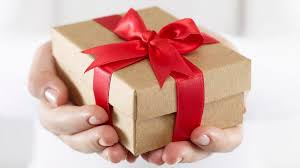 china gifts the importance of giving gifts in china learn business