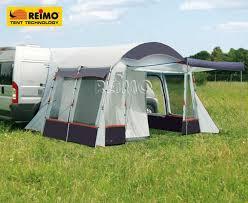 Annex For Caravan Awning Bus Annex Tent Big Van Ii 936560 Reimo Com En