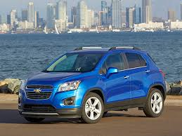 brand new cars for 15000 or less 10 tech savviest cars starting 20 000 2015 kelley blue book
